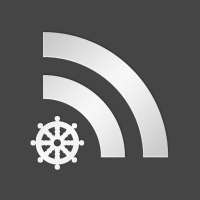RssBook Logo